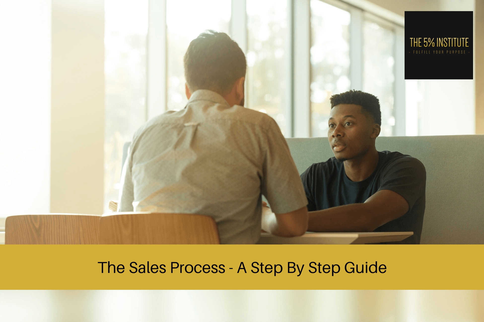 sales process ; selling process