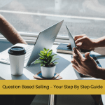 question based selling examples