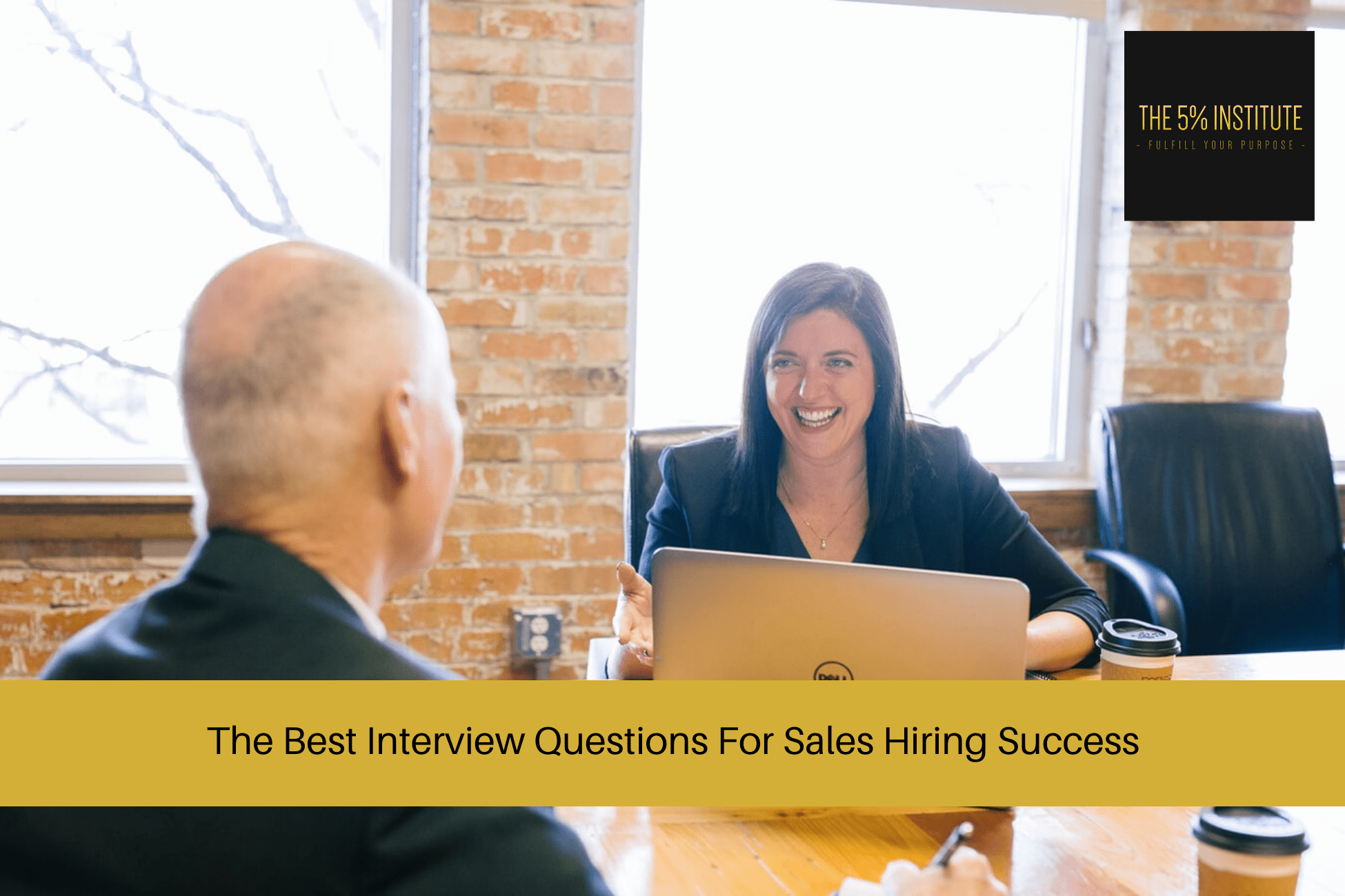 best interview questions for sales