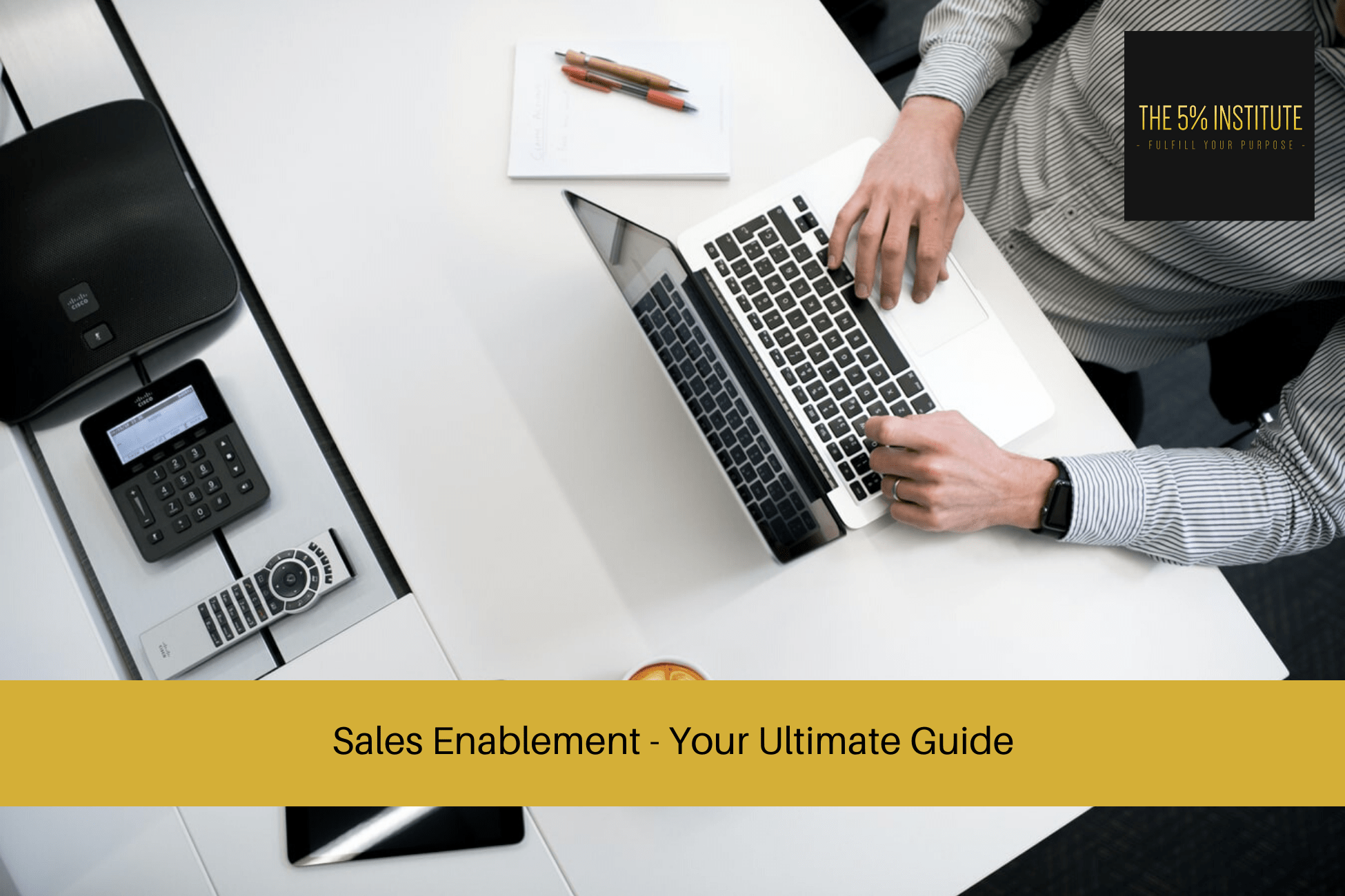sales enablement, what is sales enablement