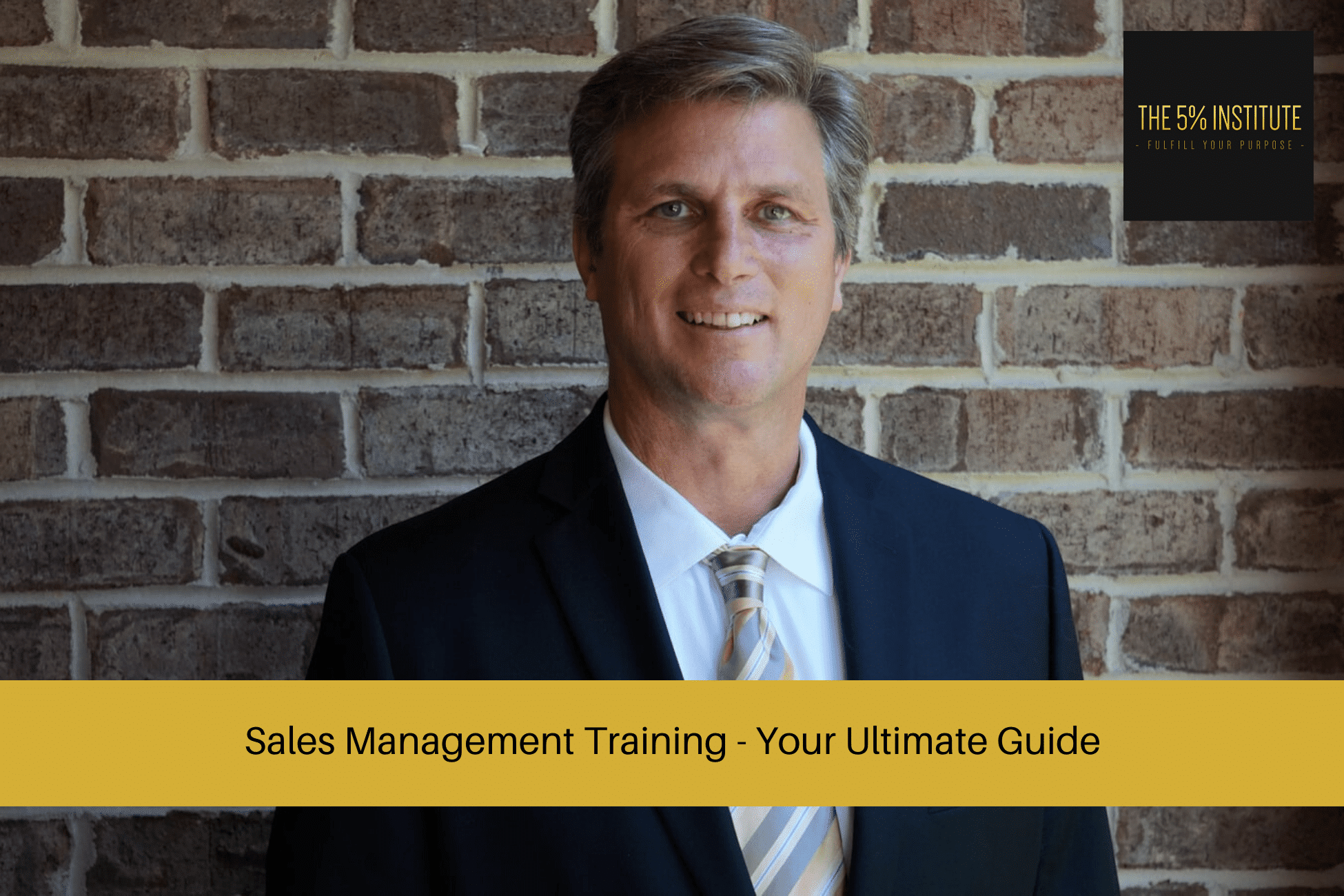 sales management training ; sales manager training ; training for sales managers